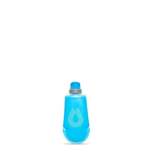 Softflask 150 ml Hydrapak