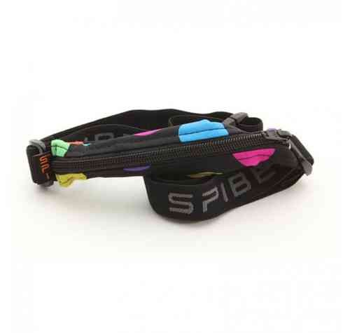 Cinto Spibelt Multi Color