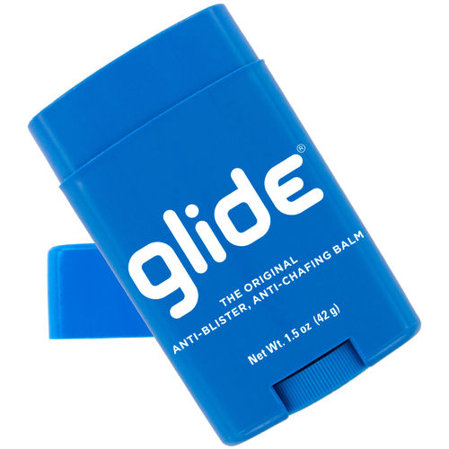 Anti-Chafe Body Glide
