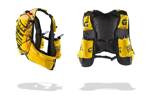 Grivel Mountain Runner Light 5