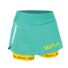 WAA 2-in-1 Skirt Mint
