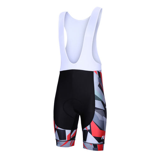 Zone3 Men's Bib Shorts