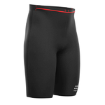 Running Compression Shorts Compressport