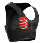 Pack Ultra Run S Pack + 2 flasks Compressport
