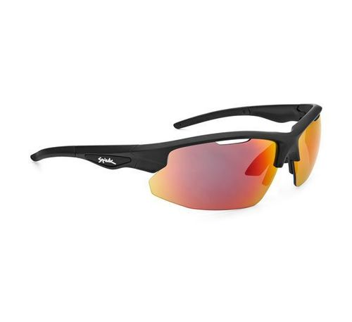 Sunglasses Rimma Black Spiuk