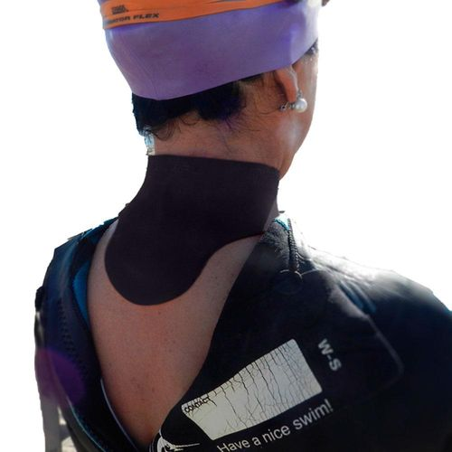 Wetsuit Neck Protector