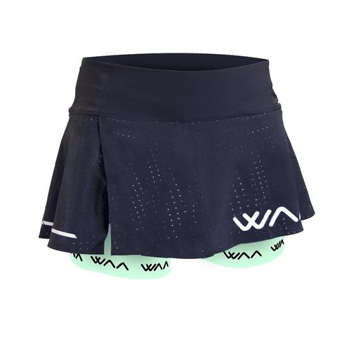 WAA Ultra Skirt 2.0 Light Mint