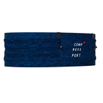 Freebelt Pro Blue Compressport