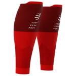 R2 V2 Red Compressport