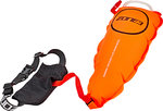 Zone3 swim Safety Belt Pouch