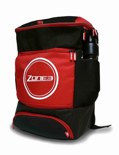 Transition Backpack Zone3