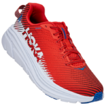 Rincon 2 Fiesta Turkish Sea Hoka One One