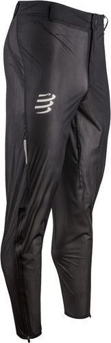 Hurricane waterproof 10/10 Pants Compressport