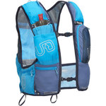 Ultimate Direction Adventure Vest 4.0