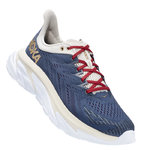 Clifton Edge Vintage Tofu Hoka One One