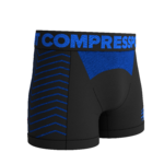 Seamless Boxer Men Compressport