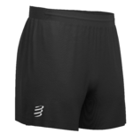 Performance Short Black Compressport
